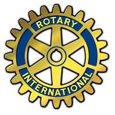 1 Rotary