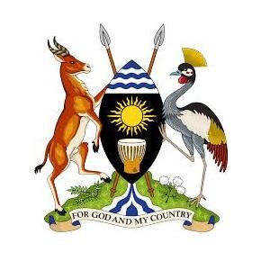 4 MoH uganda