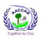 5 KACCAD (small)