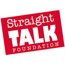 7 Straight talk uganda
