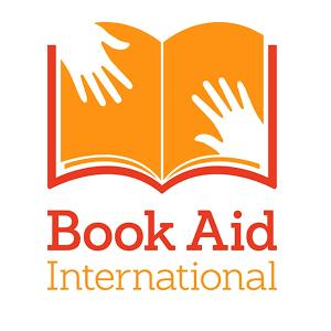 8 book aid