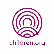 9 Children international